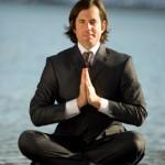 meditazione yes coaching blog Crescita personale