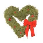 Buon Natale di Cuore dal Blog di Yes Coaching!