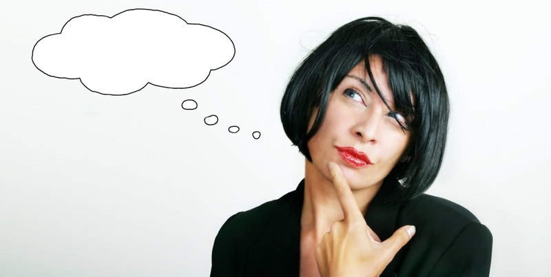 Pensa a come mettere in atto i propositi per il nuovo anno! Il Blog di Yes Coaching ti aiuta a farlo!